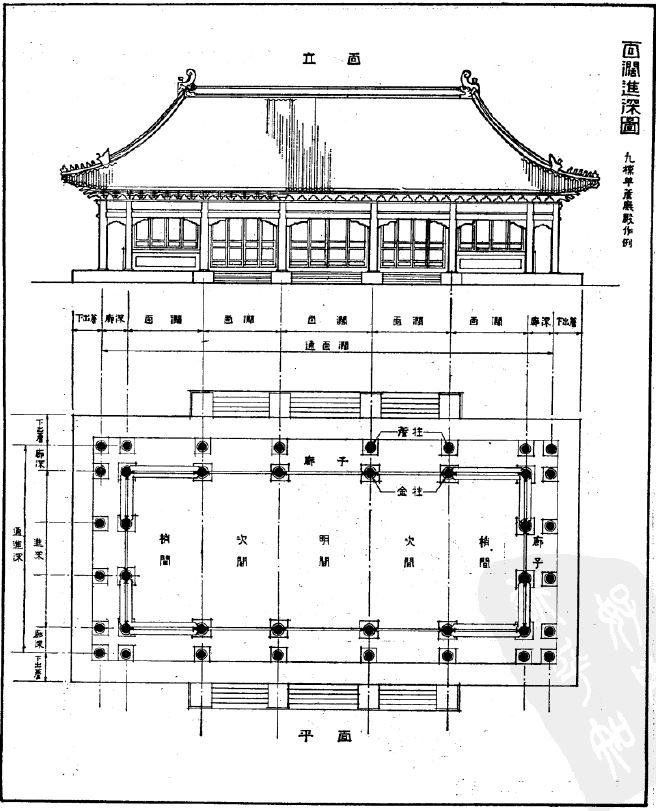 sketchupgujianzhushujiqingshiyingzaozeli02