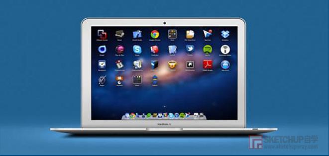 Mac苹果电脑的插件安装文件夹plugins在哪里?