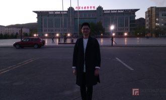 SketchUp讲座-内蒙古建院站