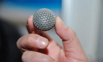 SketchUp球形参数化建模