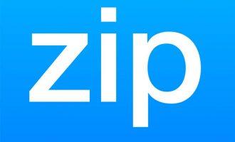 ZIP在SketchUp文件中的小技巧