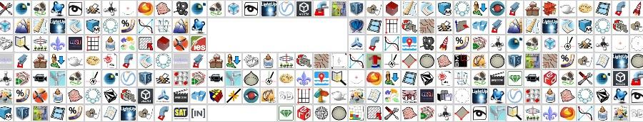 如何查找Plugins插件文件夹?
