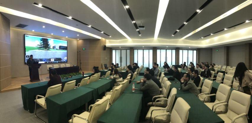 正版软件经销商-杭州大设科技有限公司