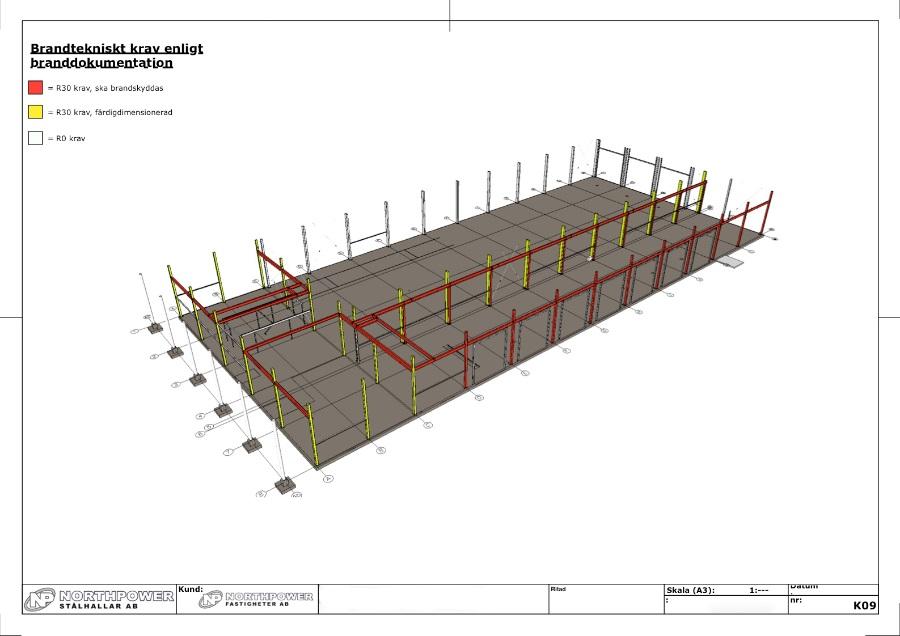 如何利用SketchUp从概念设计到施工