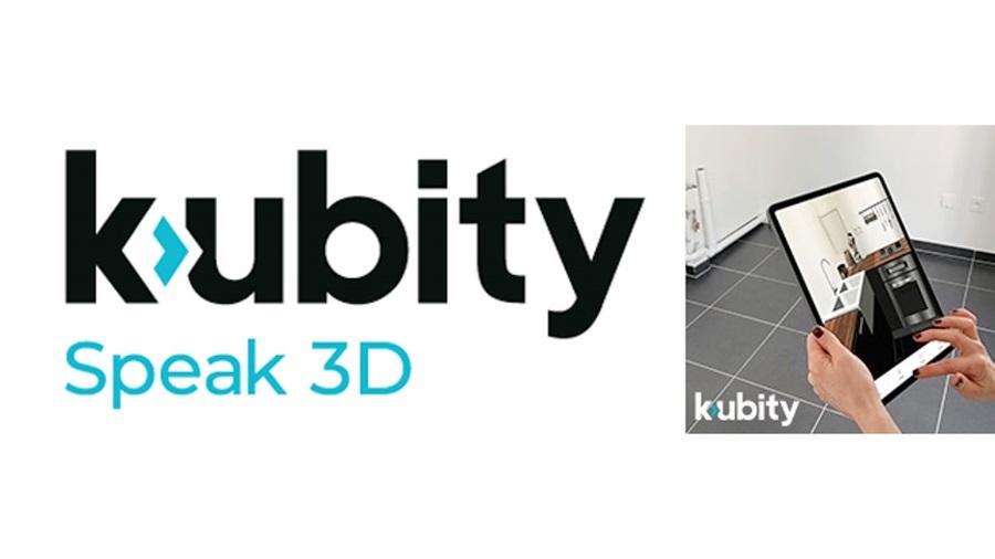 网络研讨会:使用SketchUp和Kubity重新想象您的Revit工作流程