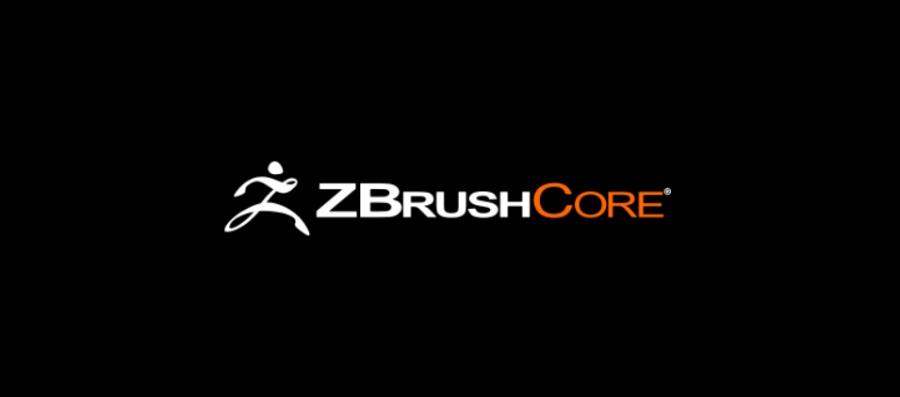 ZBrushCore 2020现在可用