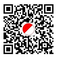 SketchUp精品课程:玩转SketchUp2020