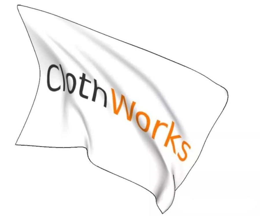 布料模拟-ClothWorks(Anton Synytsia)-更新v1.7.4