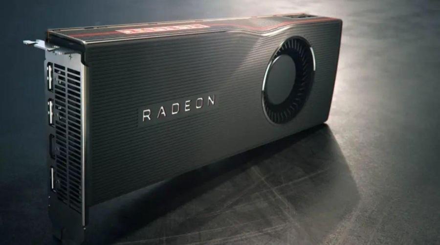 RTX40系列什么时候发布?买高端台式机/笔记本电脑有必要再等等吗?