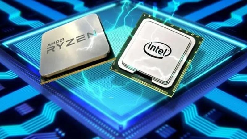 Inetel i9-11980HK性能如何?相当于什么级别桌面级显卡?